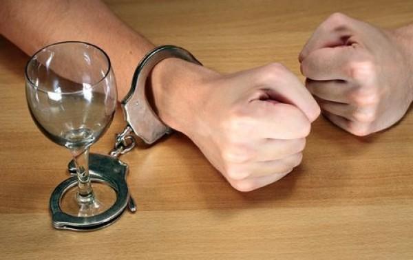 Алкоголизм и мистика лечение пергой от алкоголизма