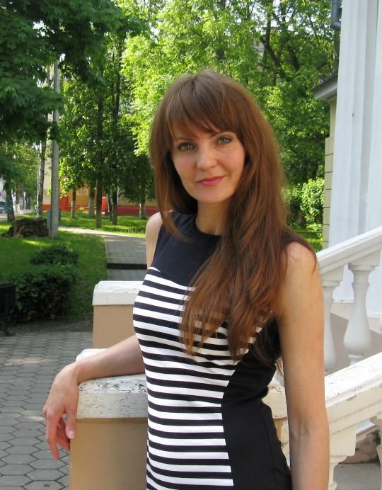 телефона номером знакомств в сайт белоруссии