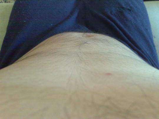 Дюфастон вызвать месячные при беременности