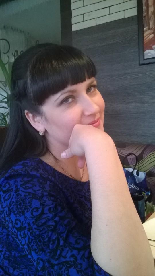 знакомств беларуси в без интима сайты православных