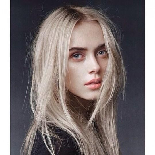 blondi-i-chernie