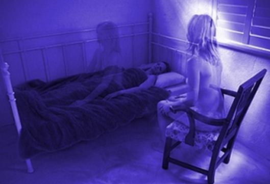 мастерские москве общение с умершими через сон дополнения для